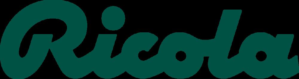 Ricola_Logo_CO.png