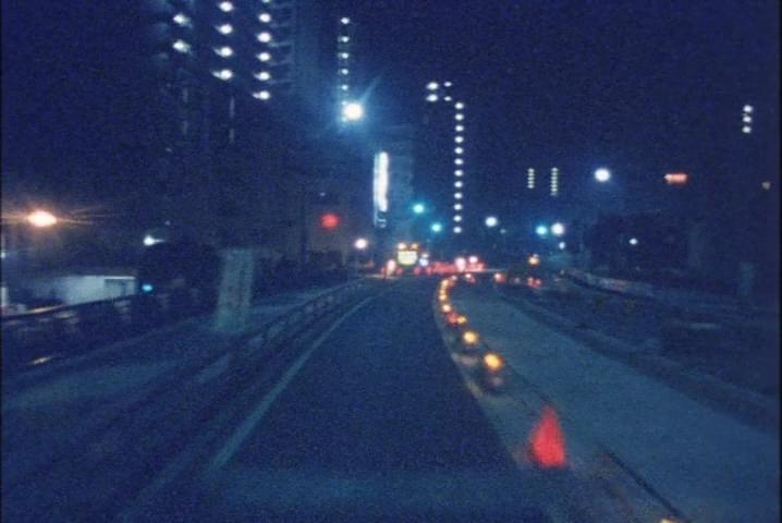 Tokyo Blood - 1993 - Sogo Ishii.mkv_snapshot_06.48_[2017.10.12_20.27.32].jpg