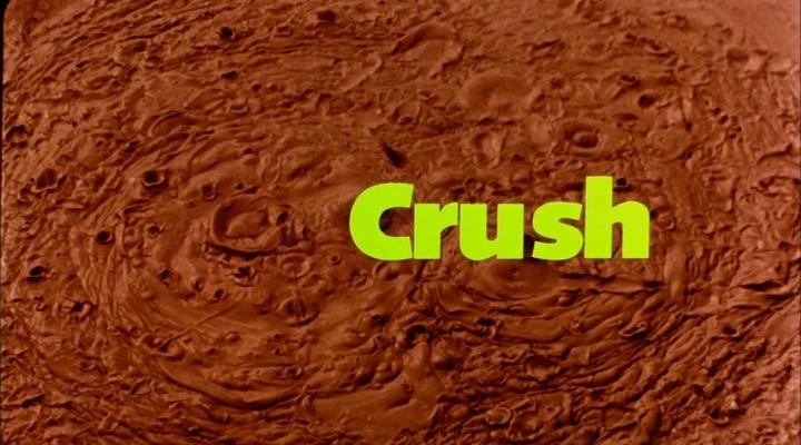 Crush - 1992 - Alison Maclean.avi_snapshot_00.00.33_[2018.01.10_18.39.01].jpg