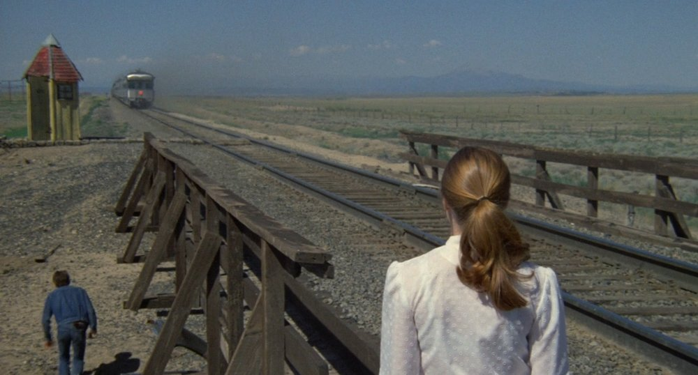 Badlands - 1973  - Terrence Malick.mkv_snapshot_01.08.10_[2018.05.16_23.10.30].jpg