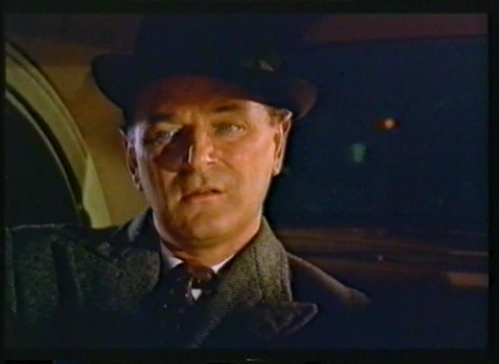 Sapphire - 1959 - Basil Dearden.avi_snapshot_00.48.51_[2018.03.17_12.07.16].jpg