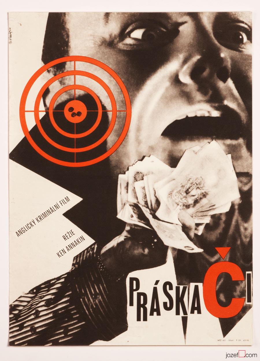 Cenek-Prazak-The-Informers.jpg