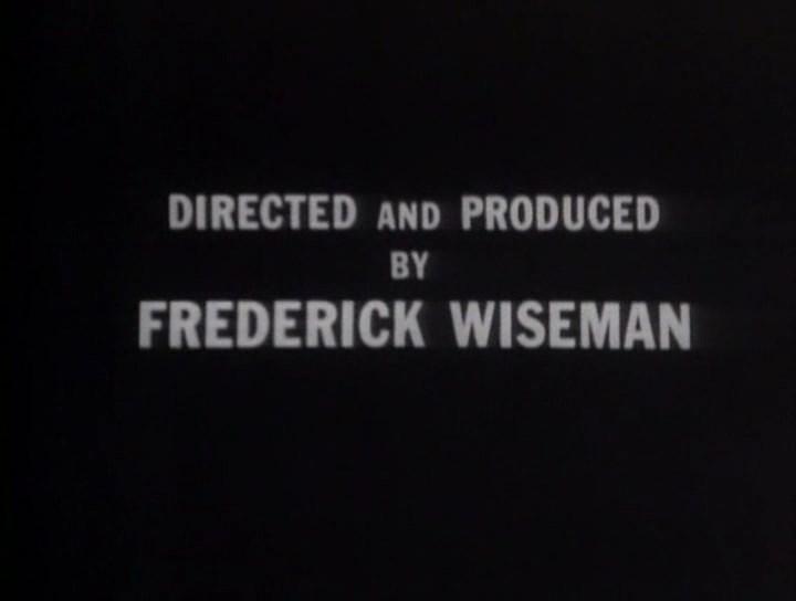 Basic Training - 1971 - Fredrick Wiseman.avi_snapshot_01.26.03_[2019.03.14_15.12.19].jpg