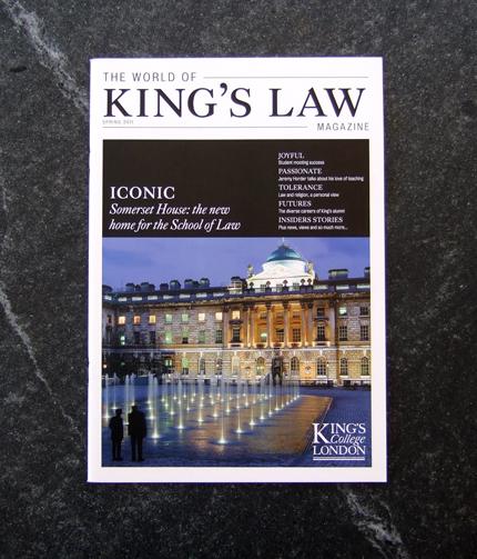 KCL Law Magazine.jpg