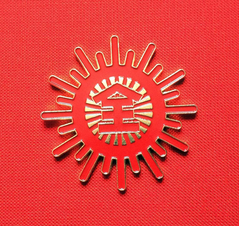 YRC badge.jpg