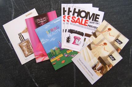 Magazine Inserts small.jpg