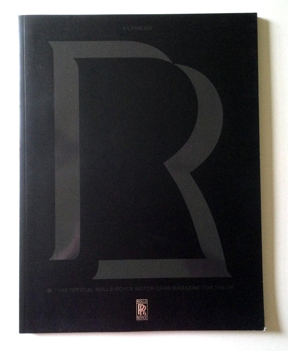 RR 3.jpg