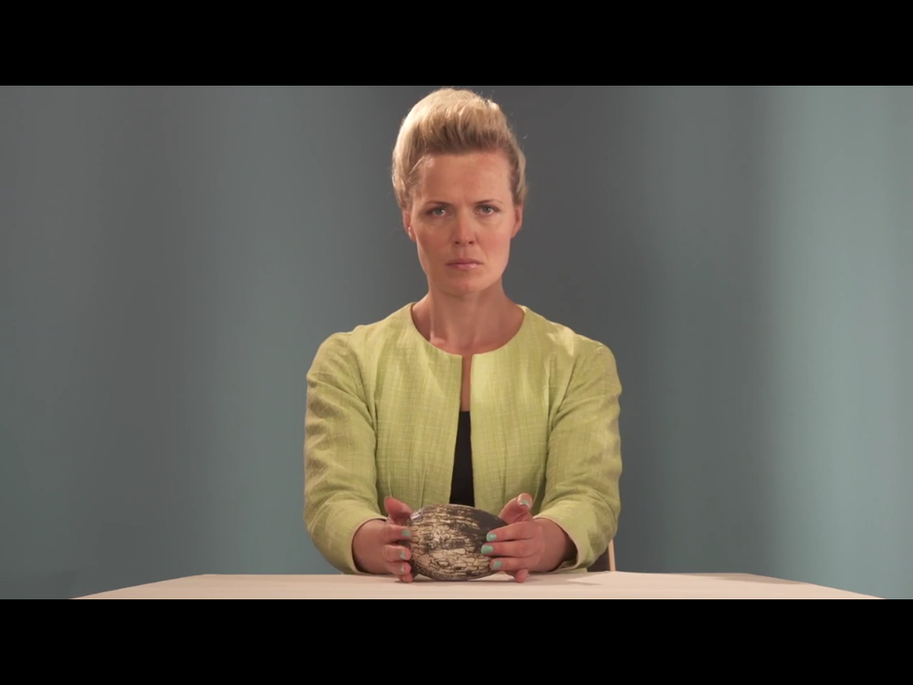 A shortfilm on Belief, Everybody's different and nobody cares about you. Foto Frode Nordås 2014.png