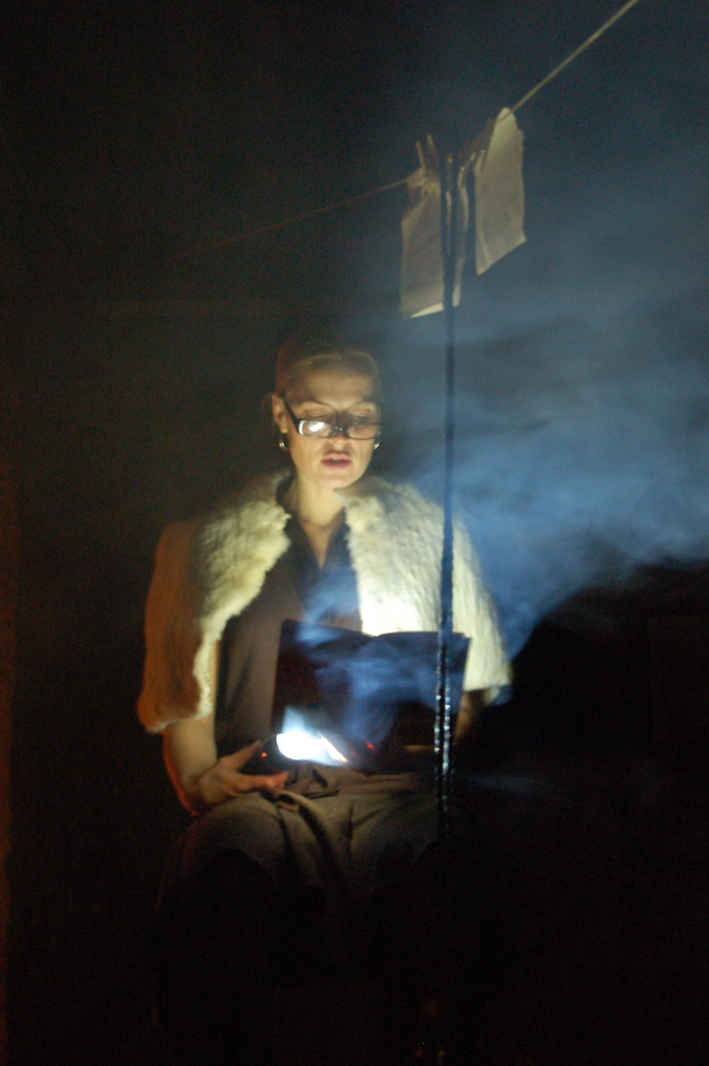 Deichmans komplott Foto Joanna Magierecka 2009.jpg