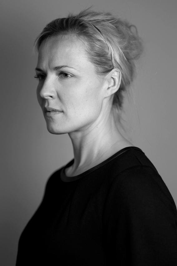 040-2-Charlotte2014-Foto Kristin Aafløy Opdan.jpg