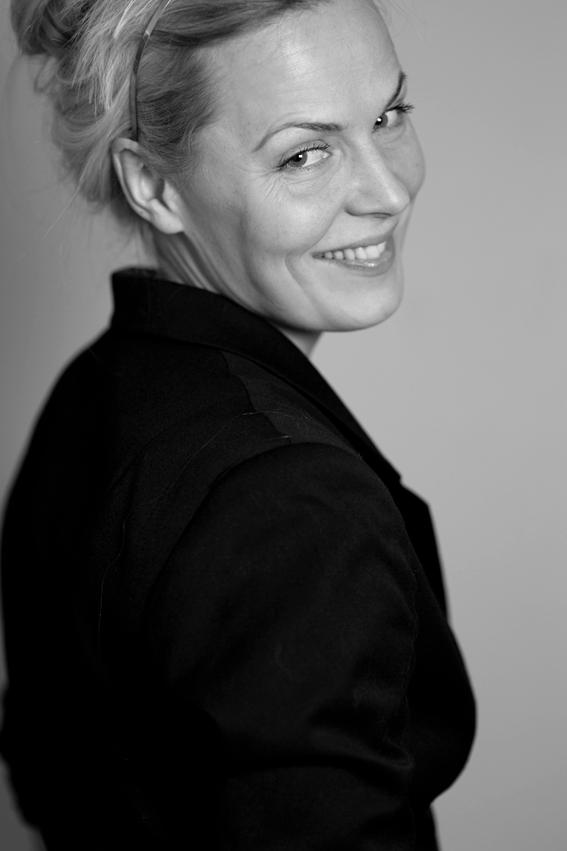 043-Charlotte2014-Foto Kristin Aafløy Opdan.jpg