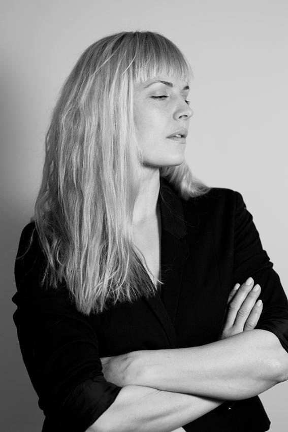 052-Charlotte2014-Foto Kristin Aafløy Opdan.jpg