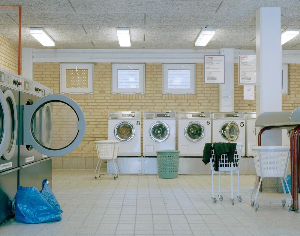 Vaskekælder.jpg