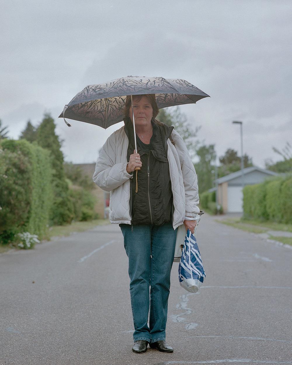dame-paraply_2.jpg
