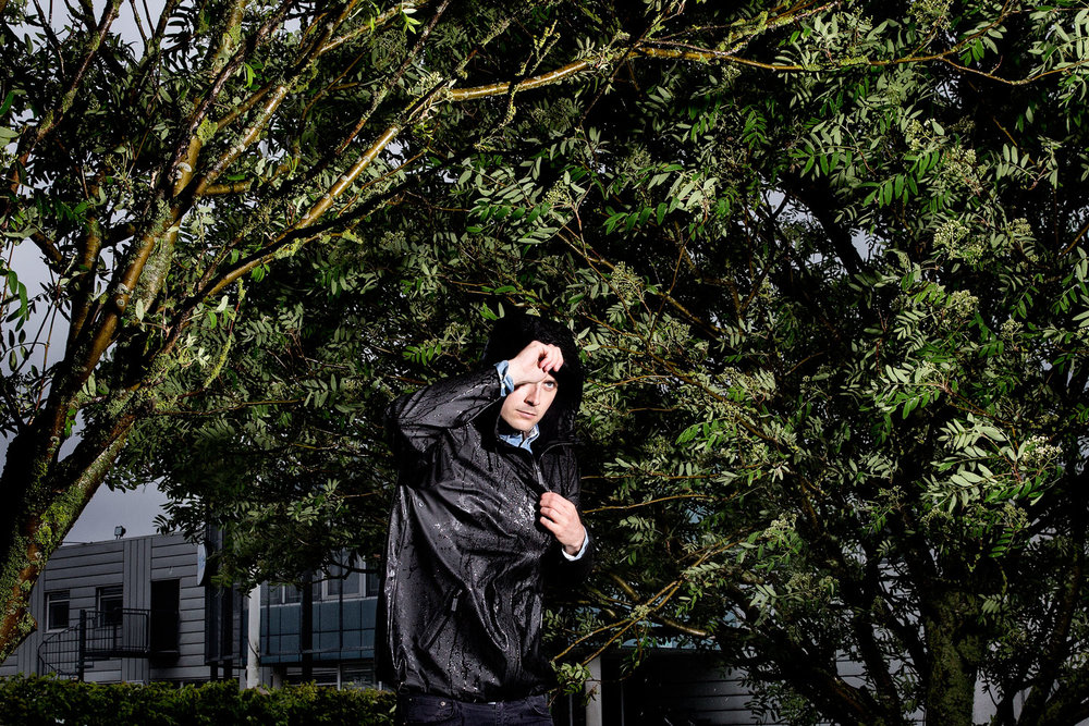 Rains_DanielHesselagerBrix-0280-2.jpg