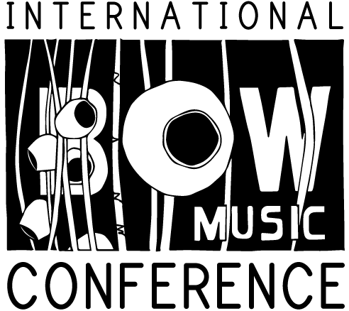 Bow Music Conference