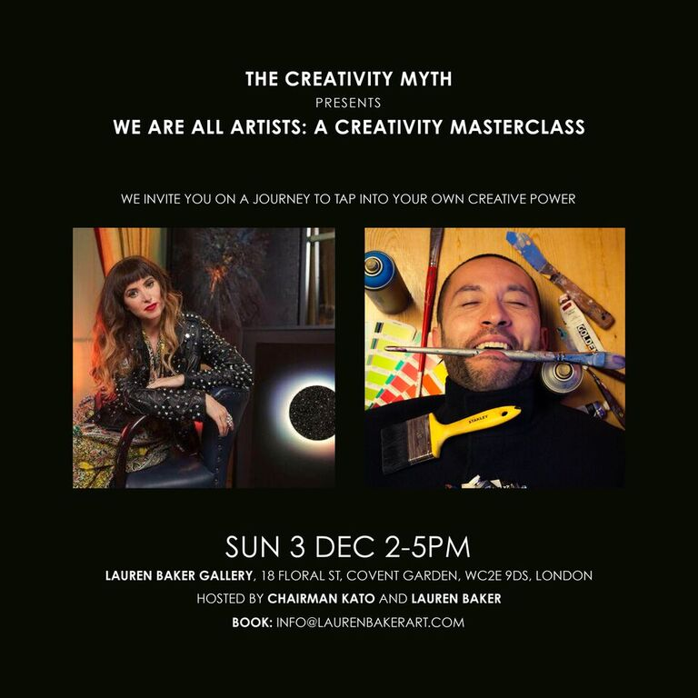 The Creativity Myth Presents We Are All Artists.FLYER.jpeg