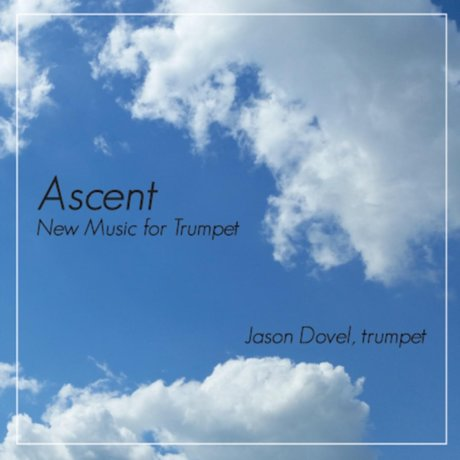 CD Release