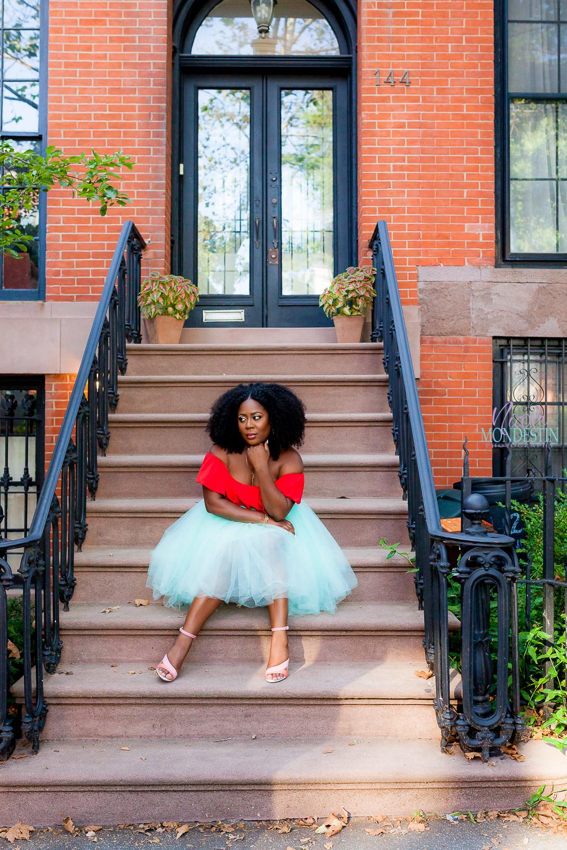 Nicole Mondestin Photography -539.jpg