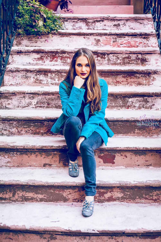 Nicole Mondestin Photography -236.jpg