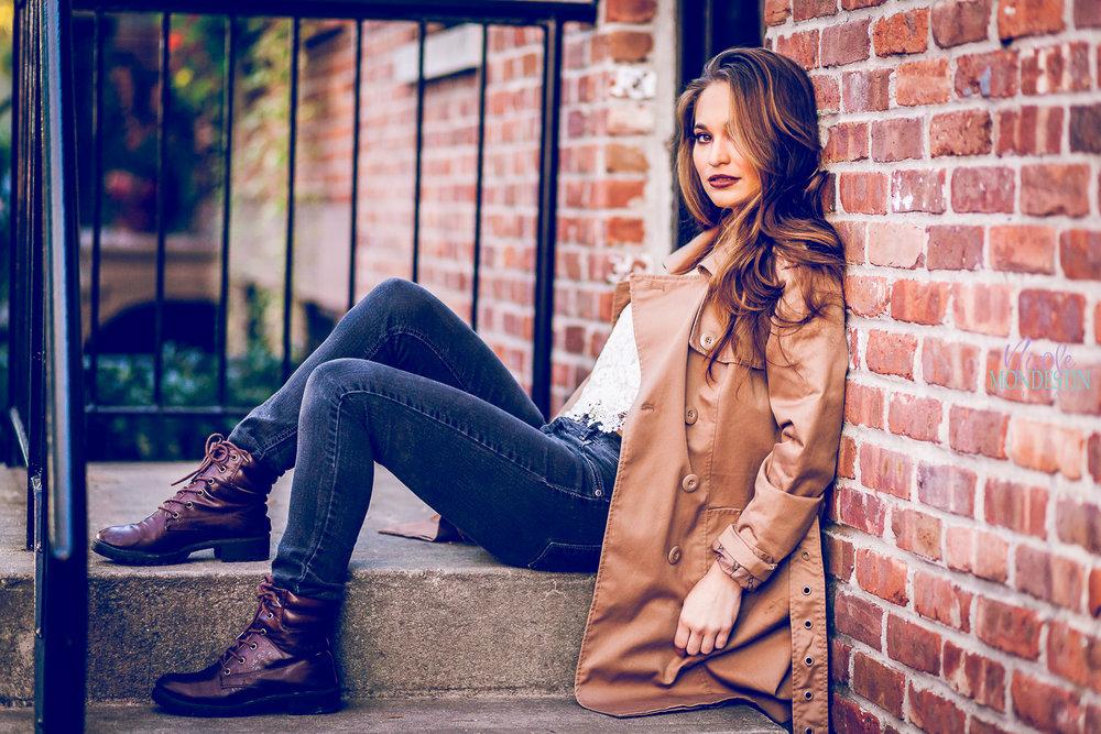Nicole Mondestin Photography -230.jpg