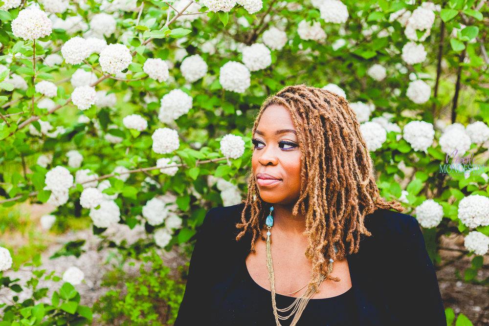 Nicole Mondestin Photography -123.jpg