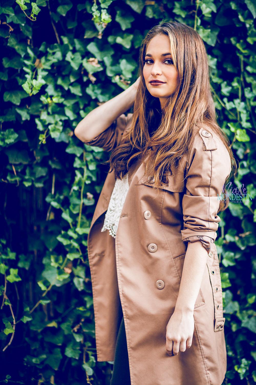 Nicole Mondestin Photography -234.jpg