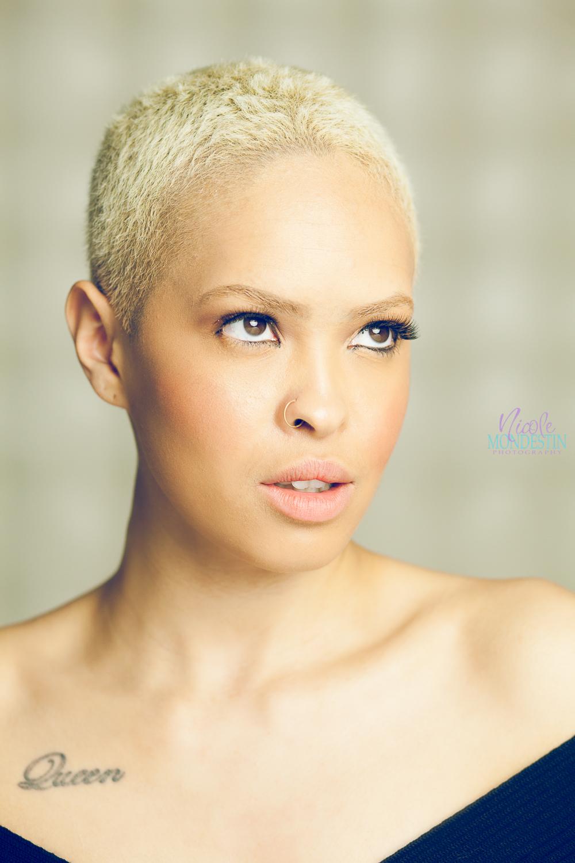 Nicole Mondestin Photography -504.jpg