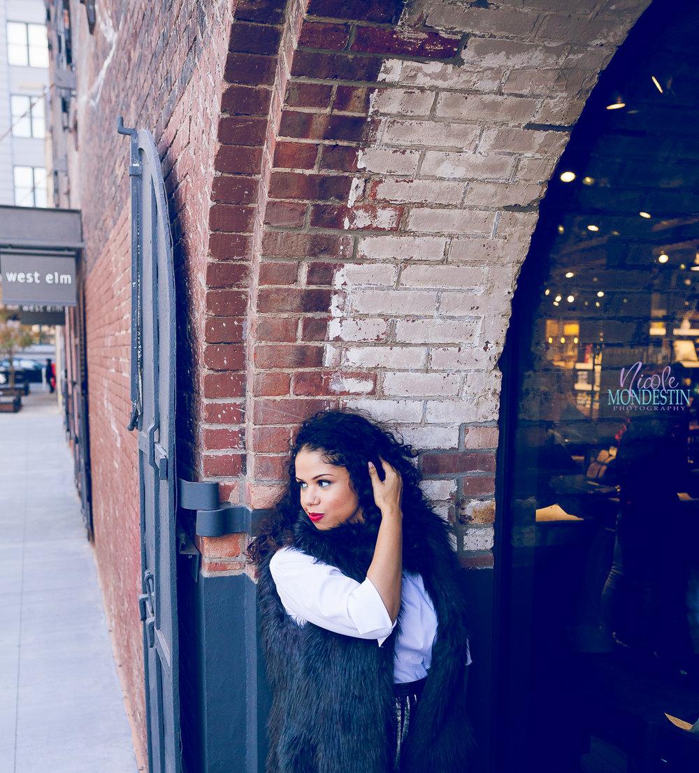 Nicole Mondestin Photography -464.jpg