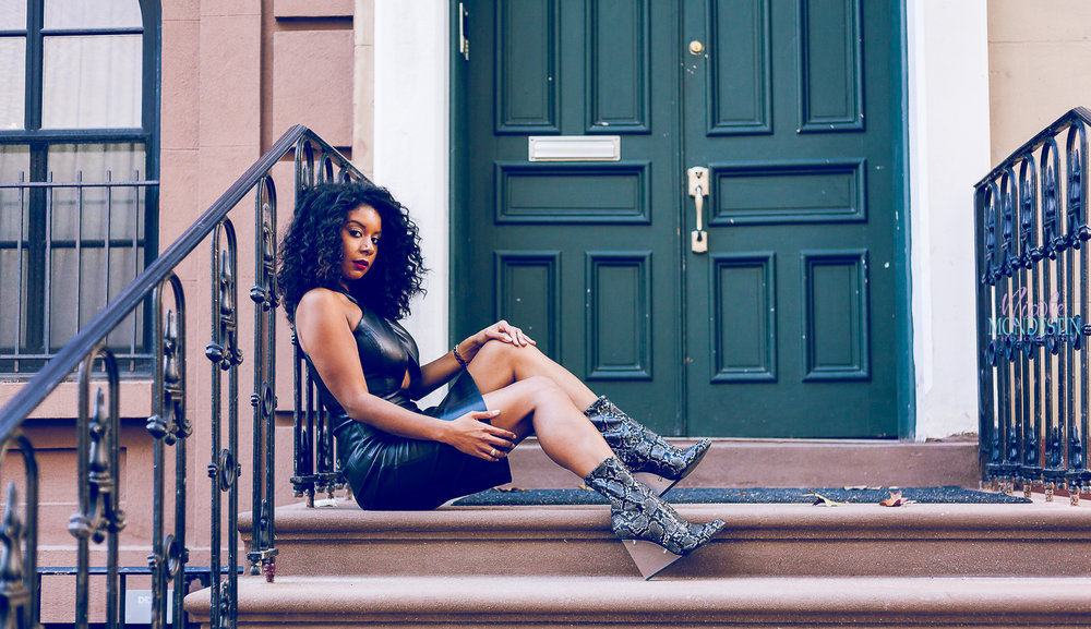 Nicole Mondestin Photography -249.jpg