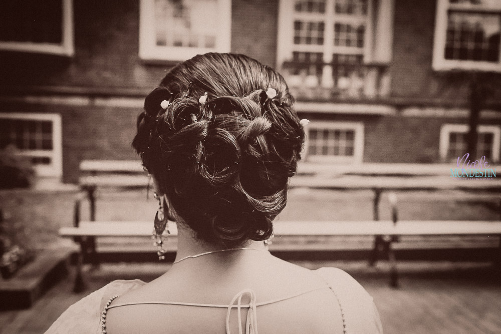 Nicole Mondestin Photography -19.jpg