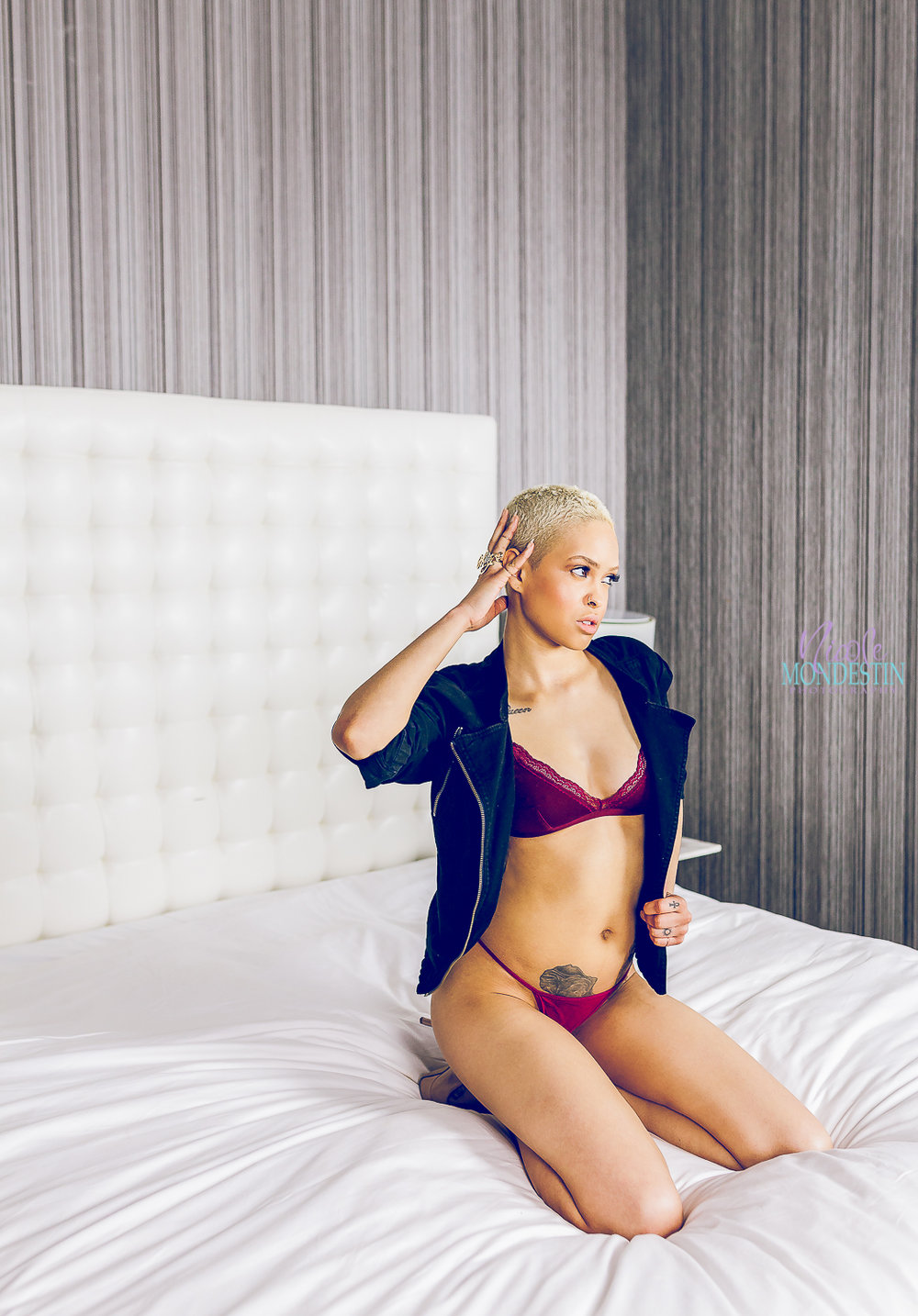 Nicole Mondestin Photography -500.jpg