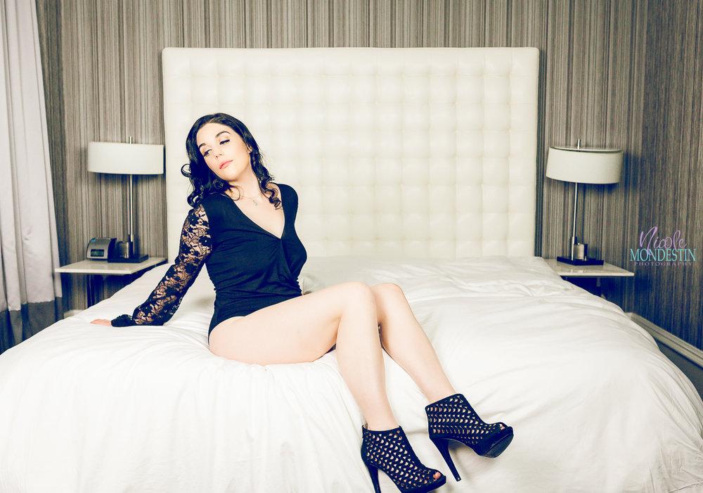 Nicole Mondestin Photography -516.jpg