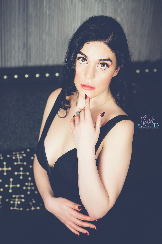 Nicole Mondestin Photography -518.jpg