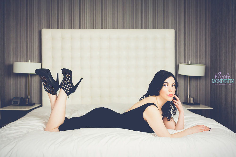 Nicole Mondestin Photography -519.jpg
