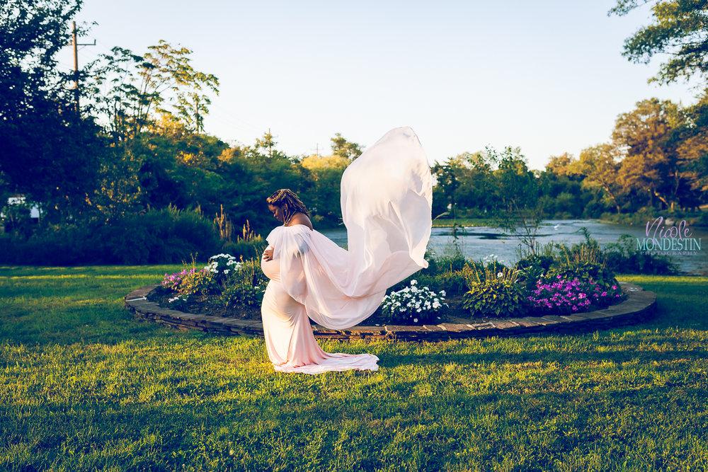 Nicole Mondestin Photography -545.jpg