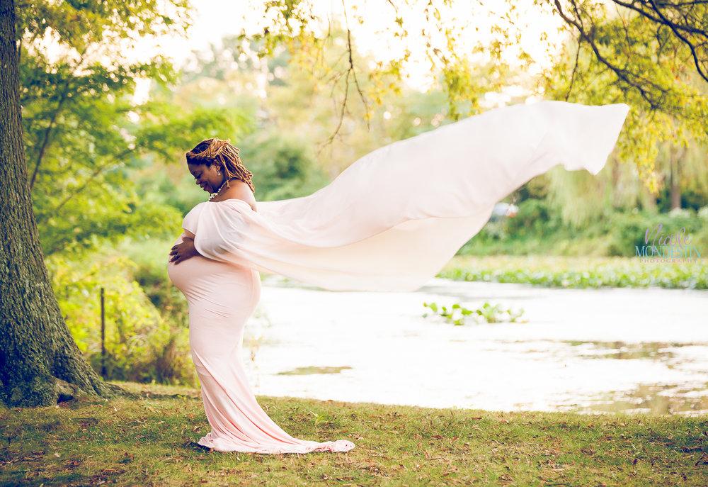 Nicole Mondestin Photography -551.jpg