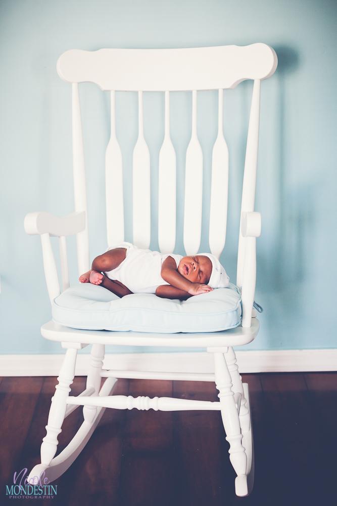Baby Noah-63.jpg