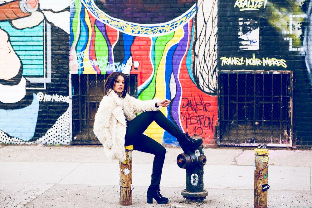 Nicole Mondestin Photography NYC Photographer-191.jpg