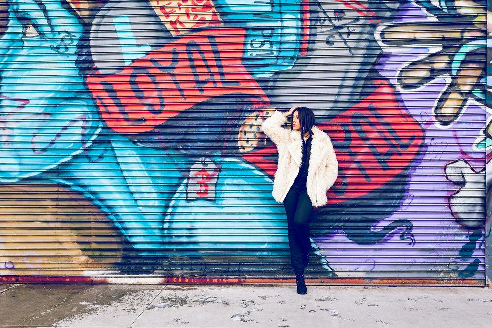 Nicole Mondestin Photography NYC Photographer-195.jpg