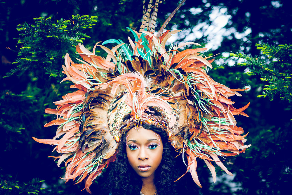 Nicole Mondestin Photography NYC Photographer-211.jpg