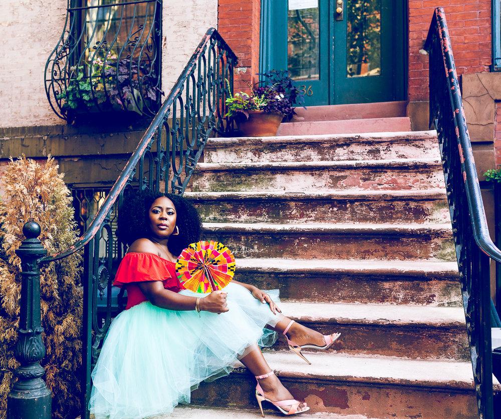 Nicole Mondestin Photography NYC Photographer-300.jpg