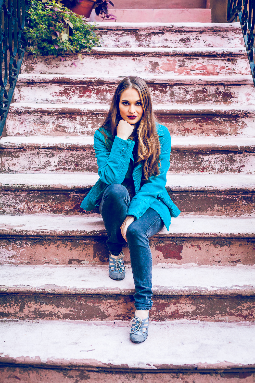 Nicole Mondestin Photography NYC Photographer-108.jpg