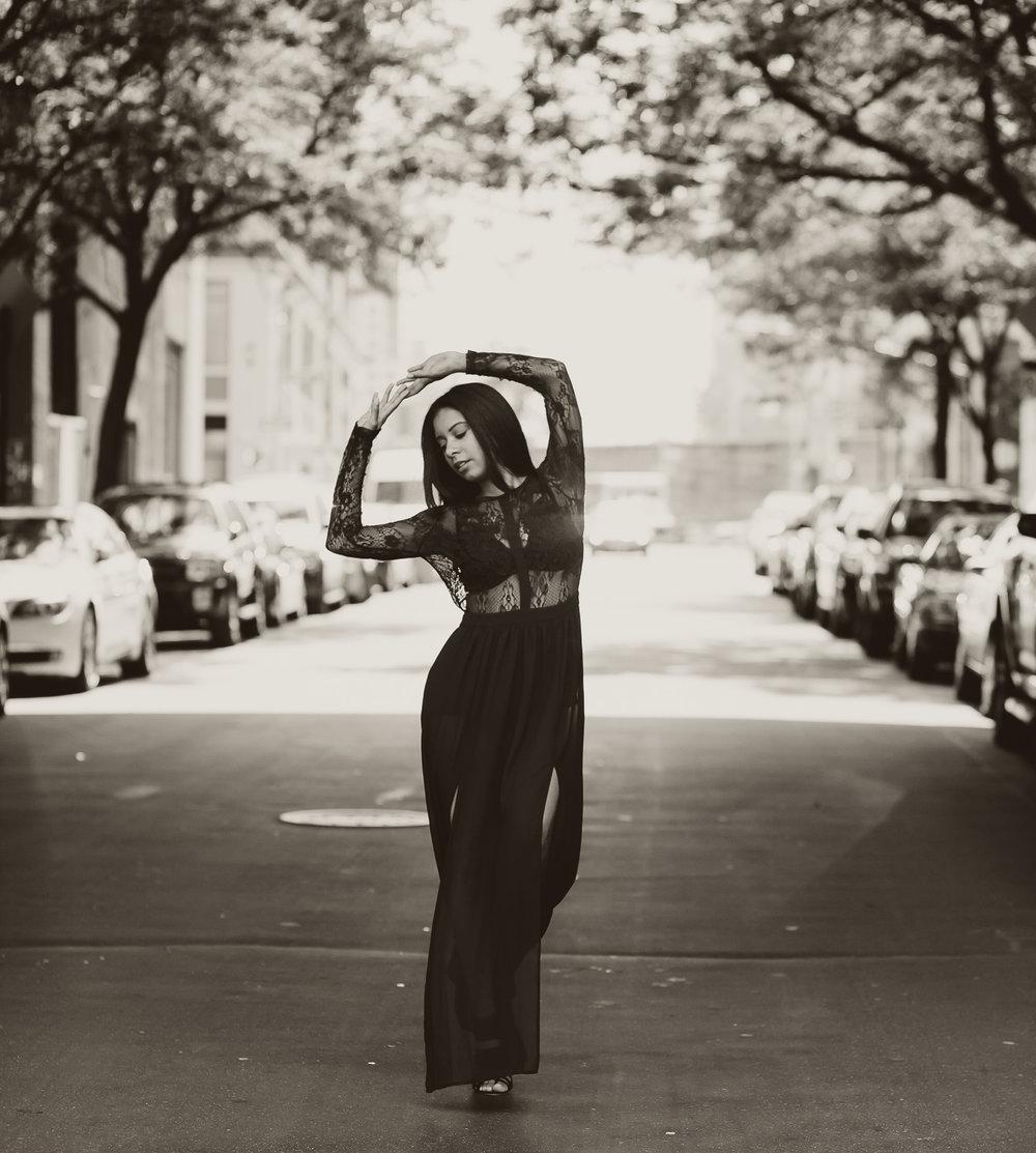 Nicole Mondestin Photography NYC Photographer-66.jpg