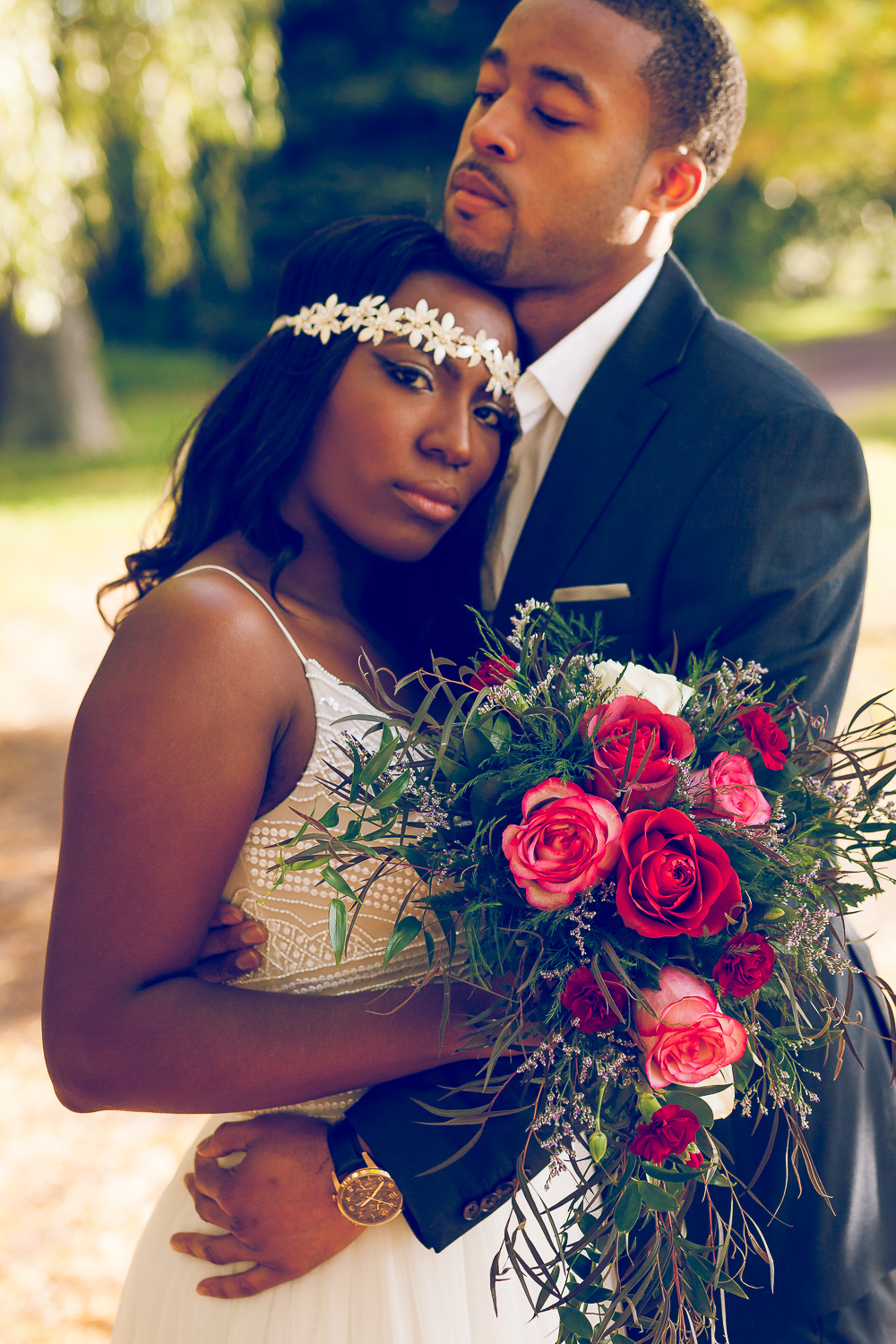 Nicole Mondestin Photography NYC Photographer-111.jpg
