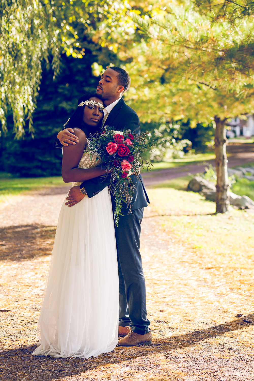 Nicole Mondestin Photography NYC Photographer-112.jpg