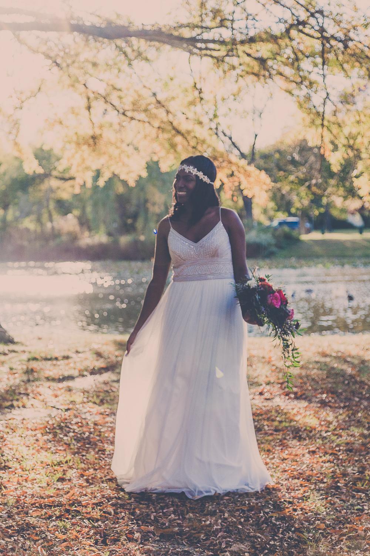 Nicole Mondestin Photography NYC Photographer-118.jpg