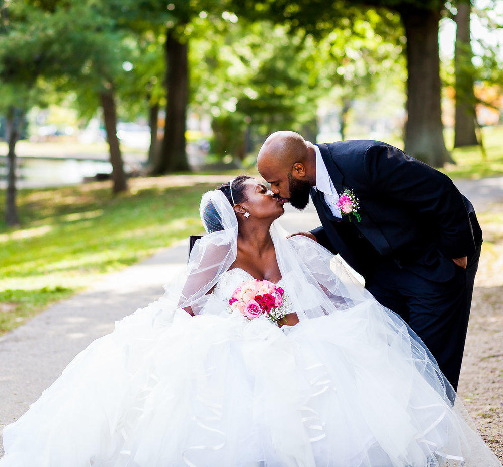 Nicole Mondestin Photography NYC Photographer-80.jpg