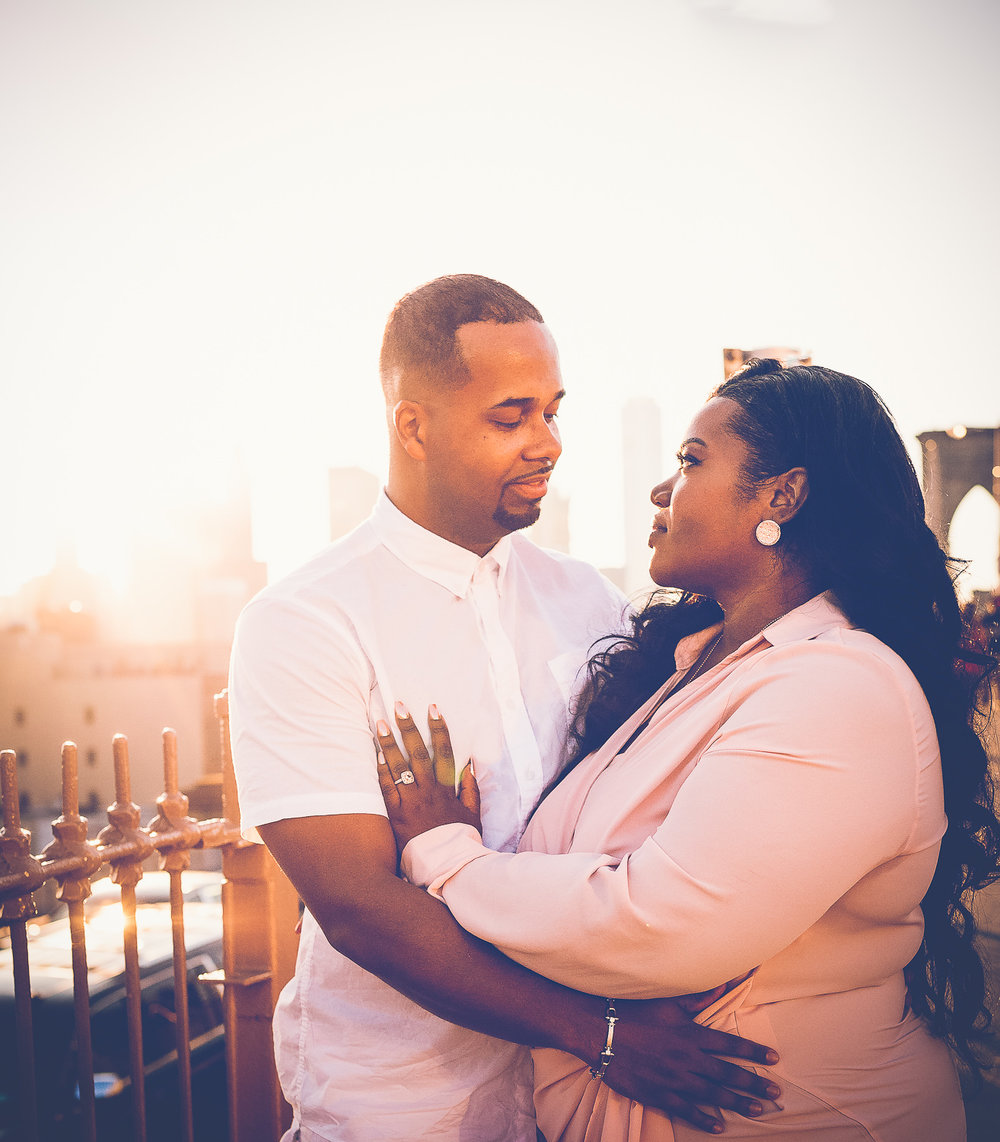 Nicole Mondestin Photography NYC Photographer-218.jpg