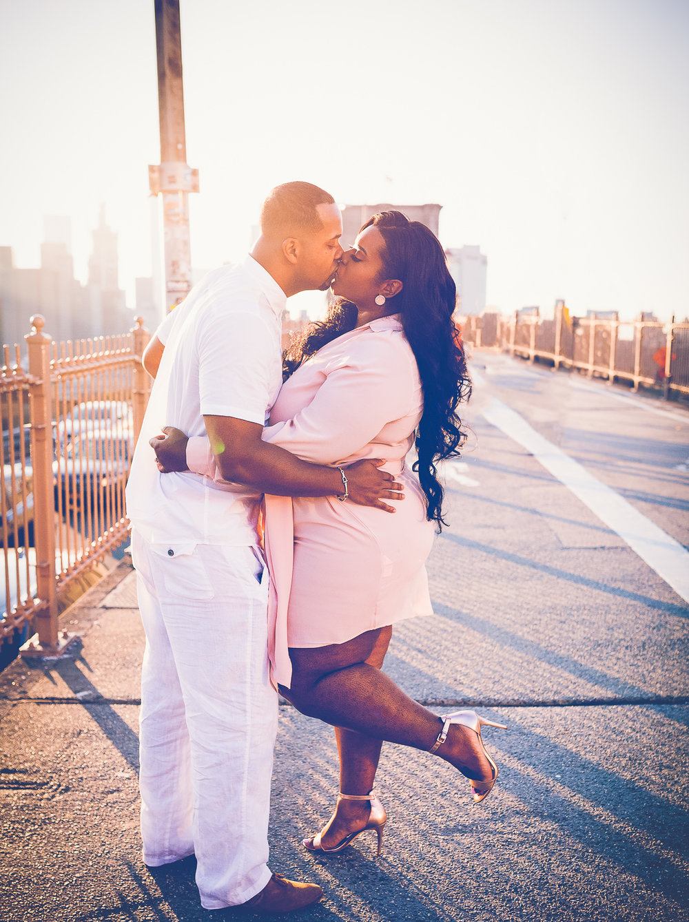 Nicole Mondestin Photography NYC Photographer-220.jpg